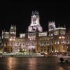 I ristoranti vegetariani di Madrid