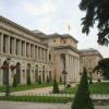 L'Ultimo Raffaello al Prado