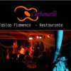 Cibo e Flamenco al Tablao Las Carboneras di Madrid