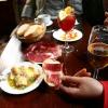 Ristoranti tipici a Madrid: assaporare la vera cucina madrilena