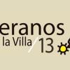 Los Veranos De La Villa, appuntamento fisso