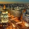 Un'altra Madrid