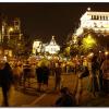 Le notti Madrilene
