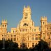 Miniguida per il tuo viaggio low cost a Madrid
