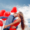 Week end romantico: San Valentino a Madrid