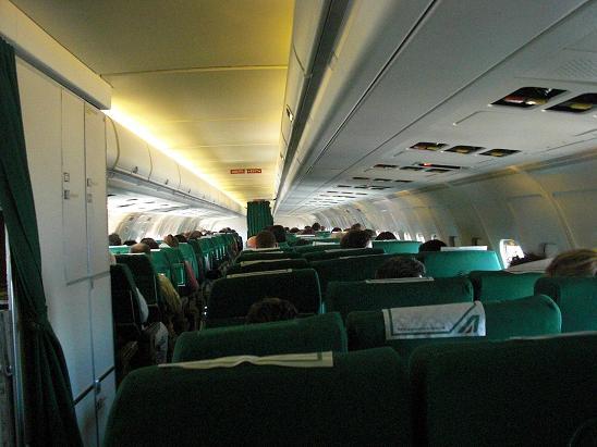 aereo-alitalia-interno.jpg