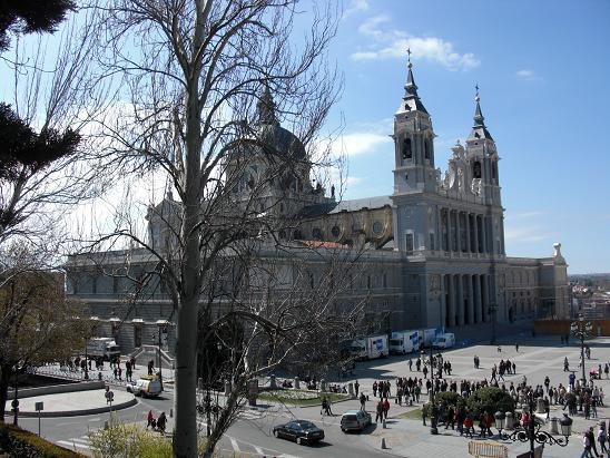catedral-ns-almudena.jpg