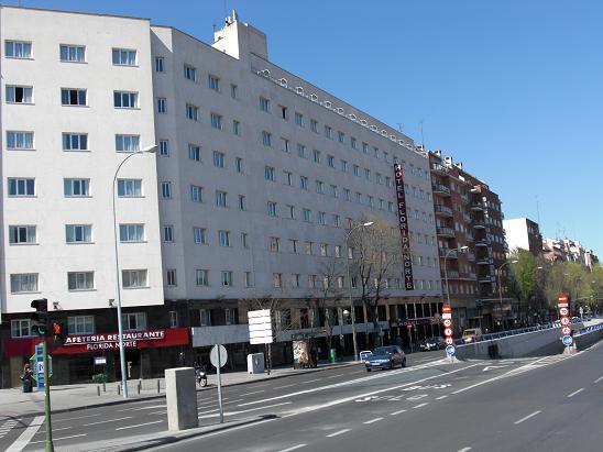 facciata-hotel-florida-norte-madrid.jpg