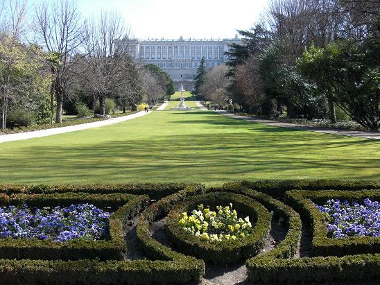 jardines-del-palacio-real-madrid.jpg