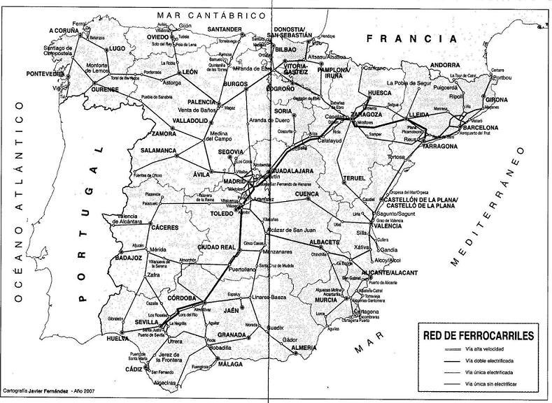 mappa-distanze-spagna004.jpg
