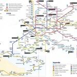 mappa-metro-madrid.jpg