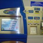 schermo-macchina-emettitrice-biglietti-metro-madrid.jpg