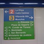 segnaletica-stazioni-metro-madrid-a.jpg