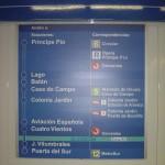 segnaletica-stazioni-metro-madrid-b.jpg