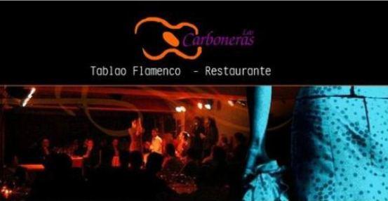 Uno dei più rinomati ristoranti di Madrid