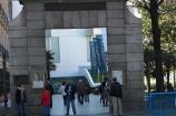 Modigliani, fino al 18 maggio al museo Thyssen di Madrid