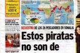 Qué! Free press Spagnolo