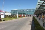 IFEMA, centro espositivo e fiera di Madrid