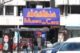 Museo de Cera, anche a Madrid il museo delle cere