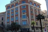 NH Paseo del Prado, Madrid