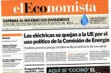 elEconomista quotidiano economico spagnolo