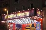 Informazioni su tutti gli eventi a Madrid e in Spagna