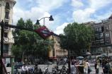 Rastro, a Madrid la Portaportese di Roma o il mercatino delle Pulci di Parigi