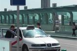 Taxi a Madrid, economico, pratico, conveniente e con autisti gentili