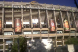 Finale Champions League Inter a Madrid