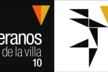 Per l'estate Madrid in concerto, Veranos de la Villa 2010