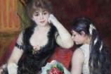 Madrid ospita la passione di Renoir